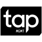 TAP MGMT